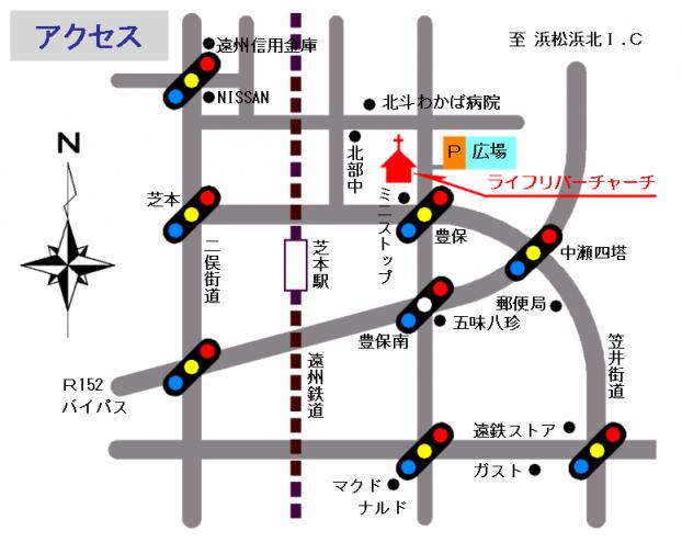MAP  2014.5.10